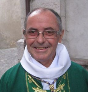 Caillet Félix (2)